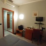 Foto de Hotel Ercoli