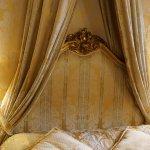 Small San Marco room