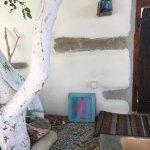 Photo of Thea's Inn of Ikaria