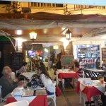 Photo of Frida Cafe - Buzios