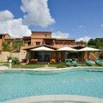 Photo of Hotel Saturno Fonte Pura