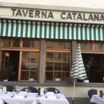 Taverna Catalana Foto