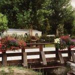 Photo de Domaine du Verdon