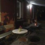 Photo of Ciagoty i Tesknoty Restauracja