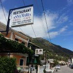 Photo of Anna Maria Restaurant