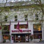 Photo de Hotel Mercure de Blois Centre