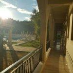 Photo of Villa Karmar Hotel Apartments