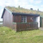Spidsbergseter Resort Rondane Photo