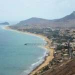 Foto de Porto Santo Line Day Cruise