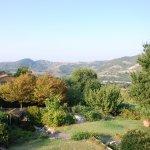 Photo of Locanda Castel de Britti