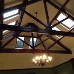 Photo de Londonderry Arms Hotel