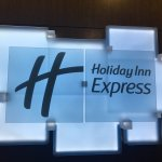 Photo of Holiday Inn Express