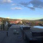 Photo de Radisson Blu Resort, Beitostolen