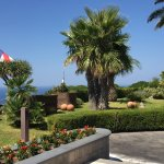 Photo of San Montano Resort & SPA