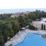 Photo of Helios Spa