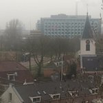 Photo of Hotel Golden Tulip Amsterdam West