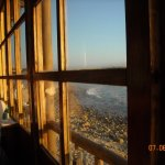 Photo de Restaurante A Choupana