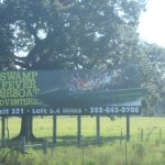 Our Newest sign on N I -75!