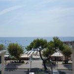 Foto di Hotel San Francesco