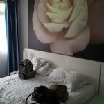 Foto di Riviera Hotel