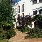 Photo de MacDonald Villacana Resort