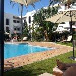 MacDonald Villacana Resort Foto