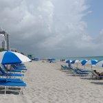 Lexington Hotel - Miami Beach Foto