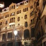 Photo de Casa Fuster Hotel