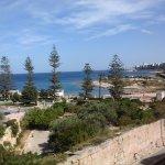 Photo de Blue Sea St George's Park