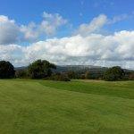 Glynneath Golf Club Foto