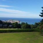 Foto di Tregenna Castle Resort