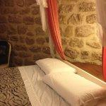 Il Cardo Resort Foto