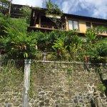 Ani's Villas Foto