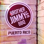 Photo of Brother Jimmy's BBQ