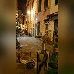 Photo of Ristorante Via Venti