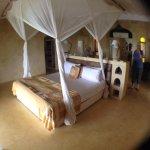 Matemwe Retreat, Asilia Africa Foto