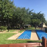 Holiday Inn Club Vacations Hill Country Resort Foto