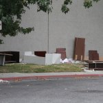 Foto de Days Inn & Suites Fountain Valley/Huntington Beach