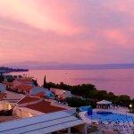 Bluesun Hotel Alga Foto