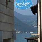 Photo de Hotel Rivalago