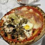 Ristorante Pizzeria Da Maurizio Di Porcedda Maurizio