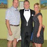 Foto de Aruba Sinatra Dinner Show