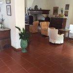Photo de Hotel Villa Furia