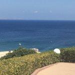 Photo de Blue Bay Resort Hotel
