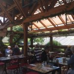 Robin's Restaurant Foto