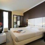 Foto de Ambasciatori Hotel