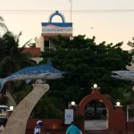 Снимок Hotel Posada Del Mar