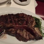 Foto de Gallagher's Steak House