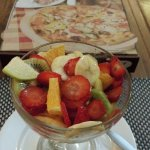Foto di 953 Euphoria Restaurante & Bar