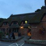 Photo of The Pilgrim Inn